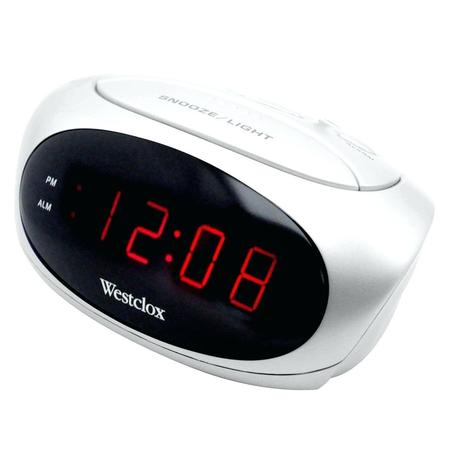 loud alarm clock online loud alarm clock online india