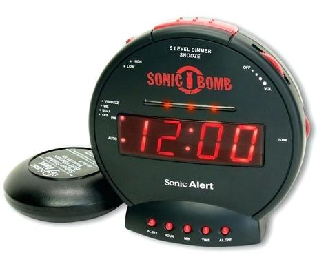 loud alarm clock online really loud annoying alarm clock online
