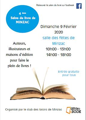 Salon du livre de Minzac (24)