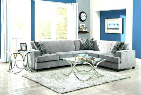 craftmaster furniture reviews craftmaster furniture f9 series reviews