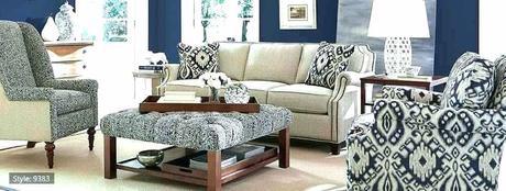 craftmaster furniture reviews craftmaster f9 furniture reviews