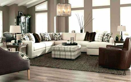 craftmaster furniture reviews craftmaster paula deen furniture reviews