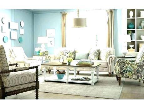 craftmaster furniture reviews craftmaster furniture positive reviews