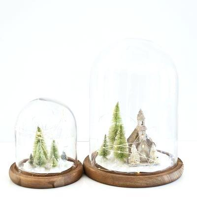simple christmas decorations easy christmas door decorating ideas for office