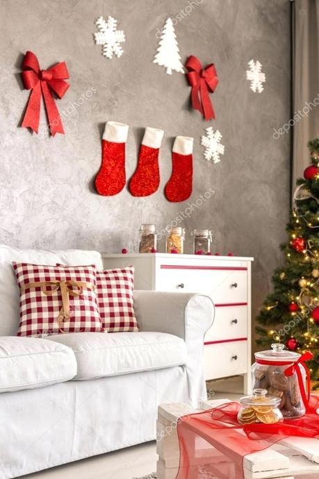 simple christmas decorations simple diy outdoor christmas decorations