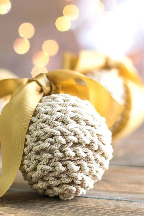 simple christmas decorations simple christmas decorations to make ks1