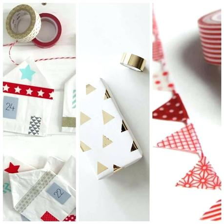 simple christmas decorations simple christmas decorations ideas for living room