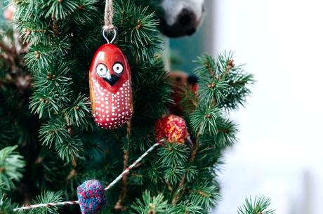 simple christmas decorations simple elegant outdoor christmas decorations