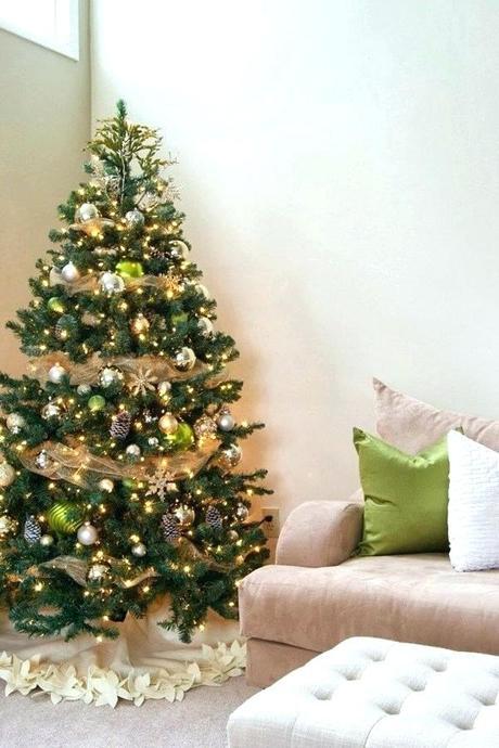simple christmas decorations simple christmas program ideas for church