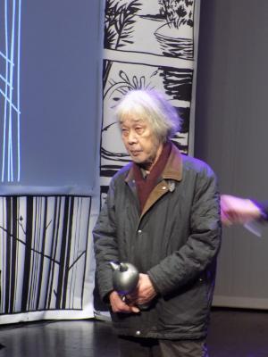 Angoulême 2020 : Une remise des Prix sur fond de révolte des auteurs