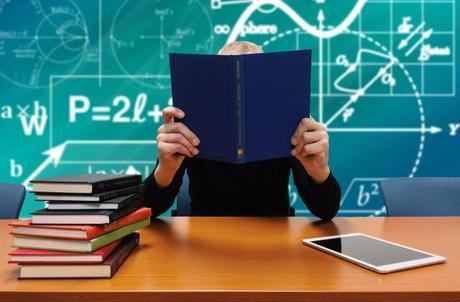 Enseigner sans humilier