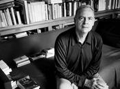 Patrick Modiano, l'obscure mémoire l'oubli