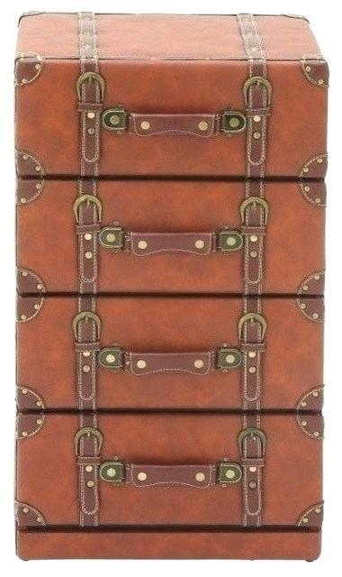 trunk dresser dresser chests for sale
