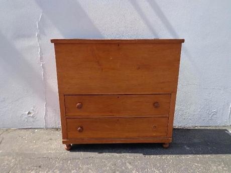 trunk dresser trunk dresser for nursery