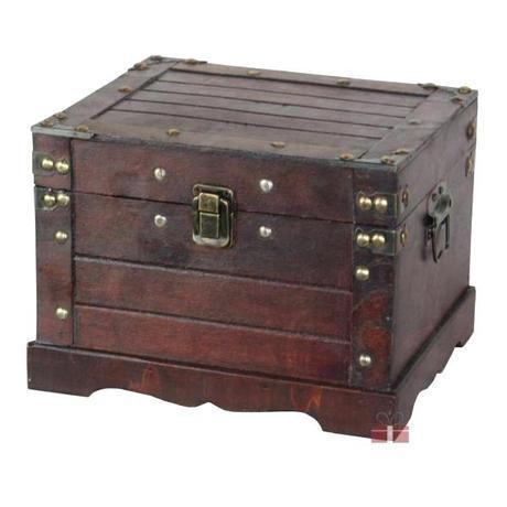 trunk dresser trunk dresser furniture