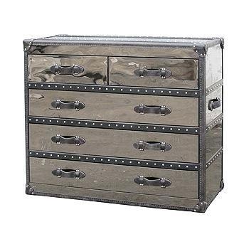 trunk dresser car trunk dresser