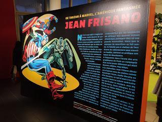 FIBD 2020: expo Frisano- photo 1