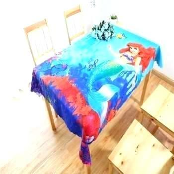 20 round decorative table 20 inch round decorative tablecloth