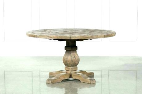 20 round decorative table mainstays 20 inch round decorative table