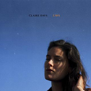 Flash Mira Cetii Claire Days Thomas Howard Memorial
