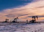 universités doivent retirer l'industrie pétrolière, disent profs