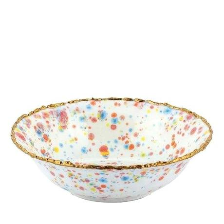 large salad bowl large salad bowl plastic