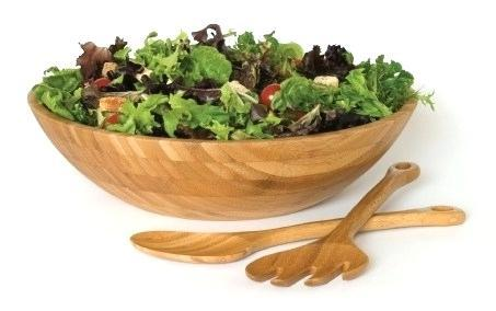 large salad bowl large plastic salad bowl with lid images