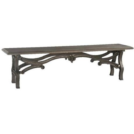 industrial dining bench industrial style dining table and bench set