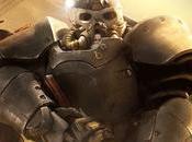 Fallout mise jour gratuite Wastelanders sera disponible avril