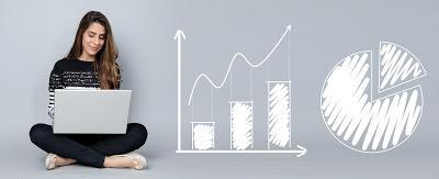 Emploi d'été : aide financière jusqu'à 100% du salaire !