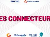 L'AMCSTI lance Connecteurs pour accompagner tandems créatifs entre vidéastes lieux culture scientifique