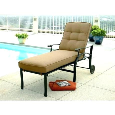 chaise lounge target chaise lounge cushions target
