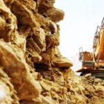 valoriser déblais chantier