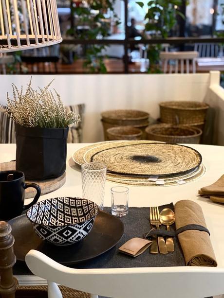 boutique design estonien telliskivi créateur décoration interieur clem around the corner