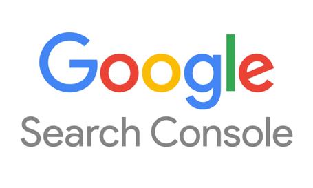Google Search Console nouvelle version, ce qui a changé