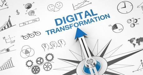 Transformation digitale : comment mener votre projet ?