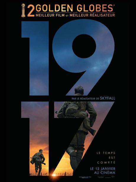 Critique: 1917
