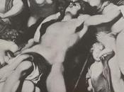 rares pendants Rubens