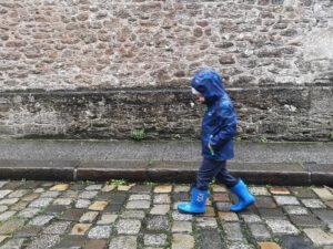 Activités en famille en Valais  : que faire en hiver lorsqu'il pleut