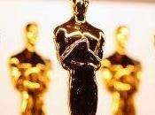 [News] Oscars 2020 palmarès complet