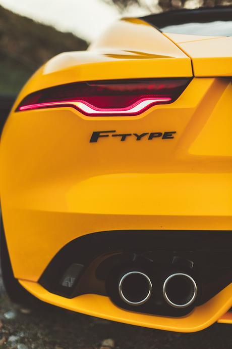 ftype-pt-66