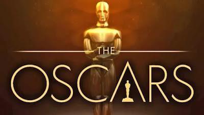 Palmarès des Oscars 2020