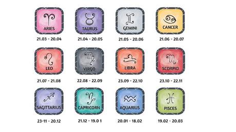 Manfaat Membaca Ramalan Zodiak Bagi Siapa Saja yang Membacanya