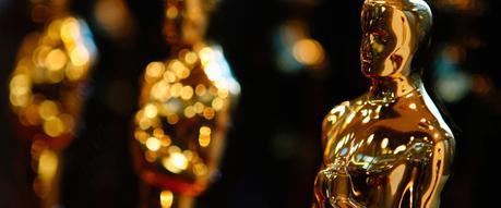 [Cérémonie] Oscars 2020 – Les Résultats