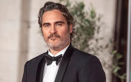 Oscars: le discours poignant de Joaquin Phoenix pour la protection de l'environnement