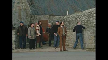 Film Documentaire PLOGOFF des pierres contre des fusils
