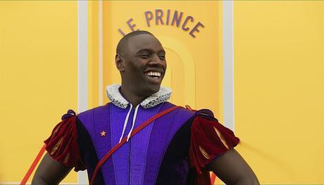 [CRITIQUE] : Le Prince Oublié