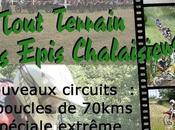 Randonnée Epis Chalaisiens, 2020 Chalais Moto Club (16)