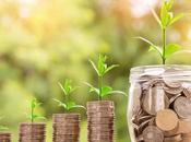 Faire choix entre épargne investissement