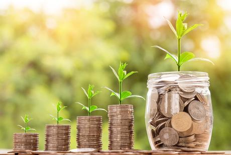 revenus passif investissement
